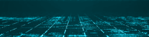 Advanced Methods to Detect Advanced Cyber Attacks: Beacon