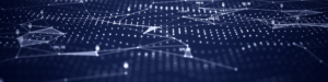 Why the DoD Uses Advanced Network-traffic Analytics to Secure its Network: Before Deployment