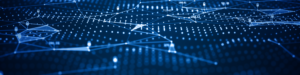 Why the DoD Uses Advanced Network-traffic Analytics to Secure its Network: Current Security Solutions are Limited