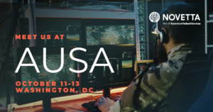 2021 AUSA Annual Meeting & Expo